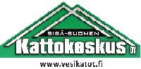 Sisä-Suomen Kattokeskus Oy