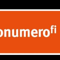 KPM Service - veronumero-rgb.png