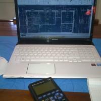 Kymppi System Oy - cad ja osa suunnittelu 1.jpg