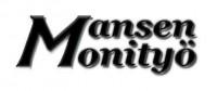 Mansen Monityö