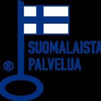 Kattohuolto Kaipainen Oy - suomalaistapalvelua_suomi_sininen_rgb.png
