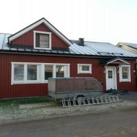 Tmi. A.M. Jurvanen - IMG_4445.JPG