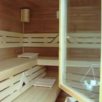 rsz_sauna-1091859_1920.jpg