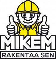 Mikem Oy