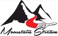 Mountainstream Oy