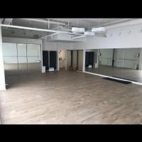 Donerak Oy - yoga sali 3.jpg