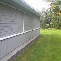 Rakentajan Koti Oy - Photo0624.jpg