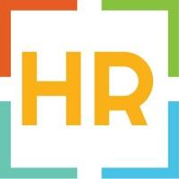 HR-Rakentajat