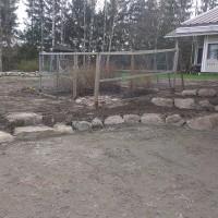 Maanrakennus Huuskonen Oy - IMAG0447.jpg