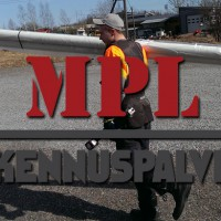 MPL-Rakennuspalvelu - MPLbanneri.jpg