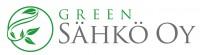 Green Sähkö Oy