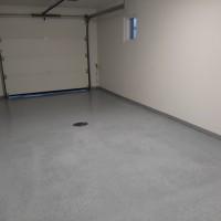 Maalaus ja saneeraus Pasanen - Autotallin lattian pinnoitus.jpg