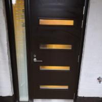 HL-Ikkunat Oy (Pihla-edustus) - IMG_20191220_141800.jpg