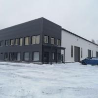 Rakennuspelti Oy Koski Tl - IMG_20190115_104759.jpg