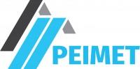 Peimet Oy