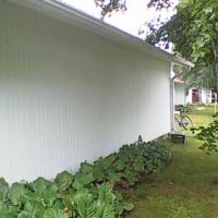 Rakentajan Koti Oy - Photo0634.jpg