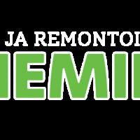 Rakennus- ja Remontointipalvelu K.Nieminenn - K.Nieminen-CMYK-Logo Tummalle taustalle.png
