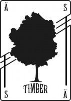 Puuässä