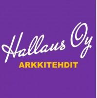 Hallaus Oy