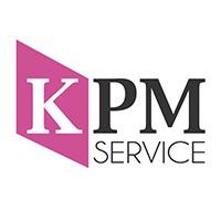 KPM Service