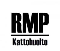 RMP Kattohuolto