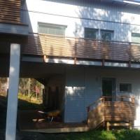 Rakennus ja Saneeraus J.Moilanen.Ky - DSC_0515.JPG