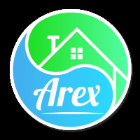 Arex Oy - Arex_Oy.png