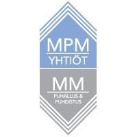MPM Yhtiöt Oy