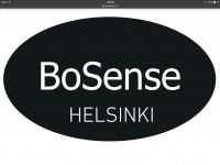Bosense
