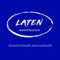 Laten Remonttipalvelu - IMG_20181007_005437_665.jpg