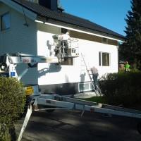 Rakennuspalvelu Marko Rantala - Hyypän talo 2012-05-19 17.58.31.jpg