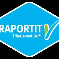 KPM Service - raportit-rgb.png