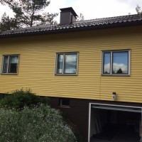Rakennusliike Väätäinen Oy - IMG_0368.JPG