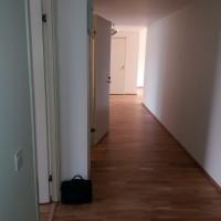 Salon Rakennuspalvelu - Kuva 4.jpg