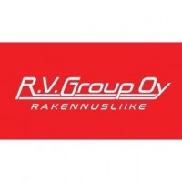 R.V. Group Oy - 340x340.jpg