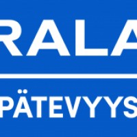 Avlia Group Oy - rala_patevyys-rakentamisen-laatu.png