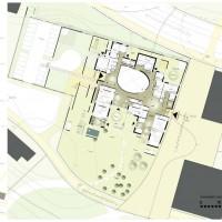 Toimenpideluvat, Aito Arkkitehtuuritoimisto Oy - Panel 2.jpg