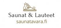 Saunat & Lauteet