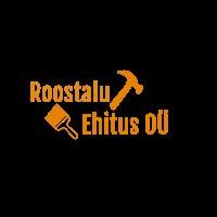 Roostalu Ehitus OÜ