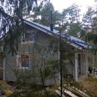 Rakennustyöt Tmi Kari Santanen - Laajennus2.jpg