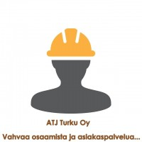 ATJ Oy Turku