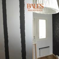 Bales Group Oy - tapetointihelsinki.png