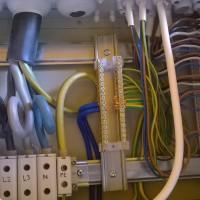 FIKO voltage - MMJ kaapelin lisääminen keskukseen.jpg