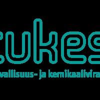 KPM Service - Tukes_logo.png