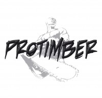 Protimber Oy