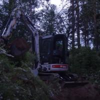 jukka halmejärvi - reko + jalkaranta 019.JPG
