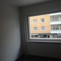 Rakennustyöt Reinikainen Oy - ref3.jpg