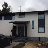 Rakennusliike Väätäinen Oy - IMG_0361.JPG