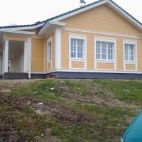 Otavan Rakennuspalvelu OTV  - 2012-10-04 13.36.09.jpg