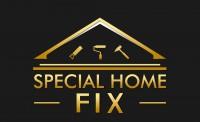 Special Home Fix